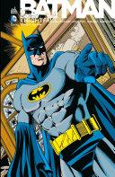 Batman - Knightfall - Tome 5 - Intégrale [Pdf/ePub] eBook