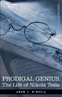 Prodigal Genius