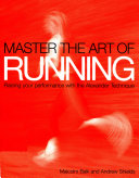 Master The Art Of Running [Pdf/ePub] eBook