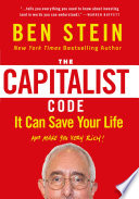 The Capitalist Code
