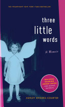 Three Little Words Pdf/ePub eBook