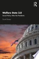 Welfare State 3 0