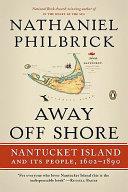 Away Off Shore Pdf/ePub eBook