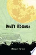 Devil s Hideaway