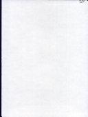 federal home loan bank board