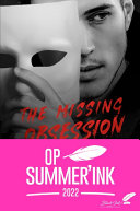 The Missing Obsession (dark romance) Pdf/ePub eBook