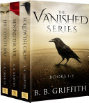 The Vanished Series  Books 1 3