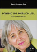 Pdf Parting the Mormon Veil