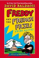 Pdf Fries Alive!
