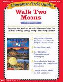 Walk Two Moons Literature Circle Guides