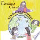 Destiny's Closet