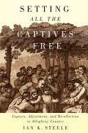 Setting All the Captives Free Pdf/ePub eBook