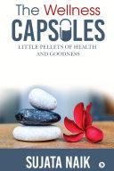 The Wellness Capsules