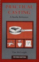 Practical Casting