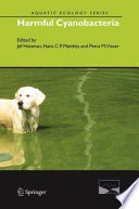 Harmful Cyanobacteria Book