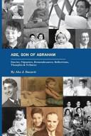 Abe, Son of Abraham