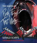 The Making of Pink Floyd The Wall Pdf/ePub eBook