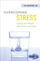 Depressive Illness The Curse Of The Strong [Pdf/ePub] eBook
