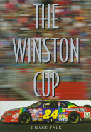 The Winston Cup