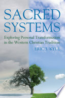 Sacred Systems Book PDF