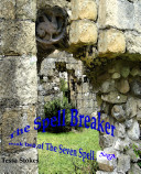 The Spellbreaker Book Two of The Seven Spell Saga