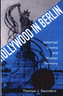 Hollywood in Berlin