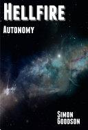 Pdf Hellfire - Autonomy