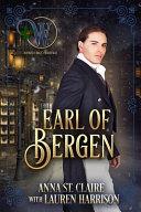 Earl of Bergen