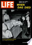 Sep 29, 1961