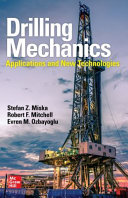 Drilling Engineering  Advanced Applications and Technology