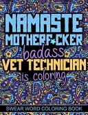 Namaste Motherf cker