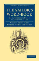 The Sailor s Word Book