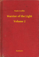 Warrior of the Light -