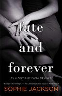 Fate and Forever Pdf/ePub eBook