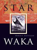 Star Waka Pdf/ePub eBook
