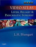 Video Atlas