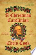 A Christmas Carolinian