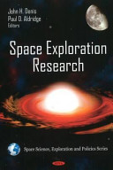 Space Exploration Research
