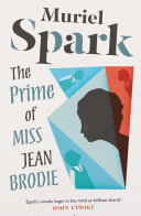 The Prime of Miss Jean Brodie ebook