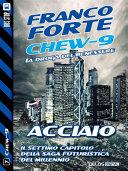 Acciaio Pdf/ePub eBook