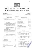 Aug 16, 1955