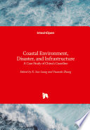 Coastal Environment  Disaster  and Infrastructure