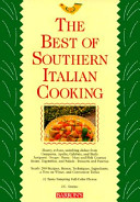 The Best of Southern Italian Cooking