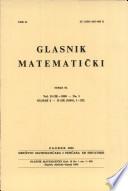 1980 - Vol. 15, No. 1