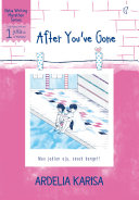 After You Gone ebook