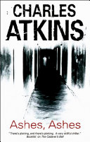 Ashes, Ashes ebook