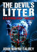 The Devil's Litter [Pdf/ePub] eBook