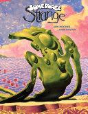 Someplace Strange Pdf/ePub eBook