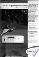 Microwave Journal