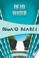Dead Water Book PDF